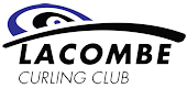 Lacombe Curling Club
