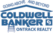 coldwell banker logo 2